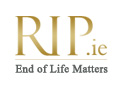 end of life matters